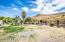 1603 E SILVERWOOD Drive, Phoenix, AZ 85048
