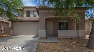 9136 W CORDES Road, Tolleson, AZ 85353