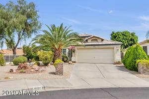 6704 E NORWOOD Street, Mesa, AZ 85215
