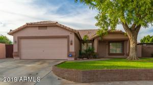 11594 W HOLLY Street, Avondale, AZ 85392