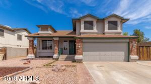 8322 W MCLELLAN Road, Glendale, AZ 85305