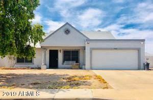 7109 W CHOLLA Street, Peoria, AZ 85345