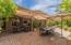 7699 E CANDELARIA Drive, Scottsdale, AZ 85255