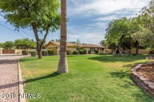 870 E WILLIS Road, Chandler, AZ 85286