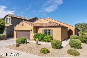 21118 N 37TH Run, Phoenix, AZ 85050