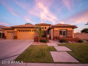 8621 W MOHAWK Lane, Peoria, AZ 85382