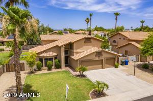 5432 E KELTON Lane, Scottsdale, AZ 85254
