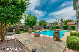 2355 W KATHLEEN Road, Phoenix, AZ 85023