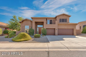 13046 N RYAN Way, Fountain Hills, AZ 85268