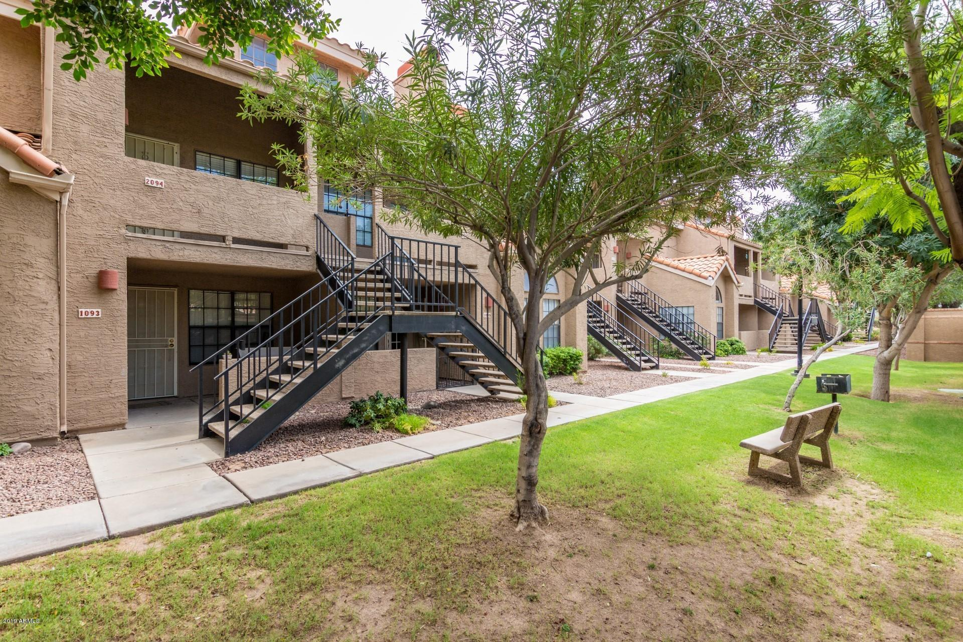 Photo of 2333 E SOUTHERN Avenue #2094, Tempe, AZ 85282