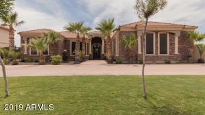 7639 W LIBBY Street, Glendale, AZ 85308