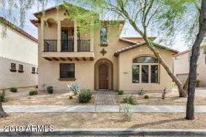 2415 W DUSTY WREN Drive, Phoenix, AZ 85085