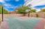 7360 E ROCHELLE Circle, Mesa, AZ 85207