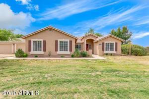 4805 E BEEHIVE Road, San Tan Valley, AZ 85140