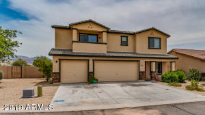 2479 S CONESTOGA Road, Apache Junction, AZ 85119