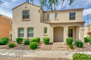 2545 E BART Street, Gilbert, AZ 85295