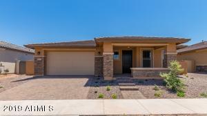 5837 S Crowley, Mesa, AZ 85212