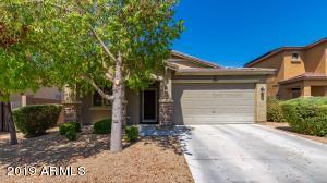 78 S 174th Drive, Goodyear, AZ 85338