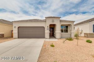 36953 W MEDITERRANEAN Way, Maricopa, AZ 85138