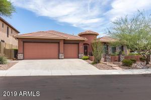 2026 W HIDDEN TREASURE Way, Phoenix, AZ 85086
