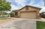 2971 E LA COSTA Drive, Chandler, AZ 85249