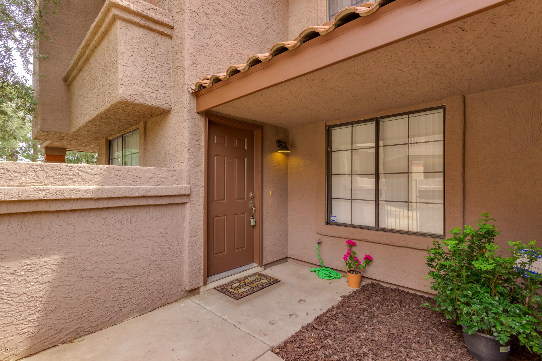 Photo of 925 N COLLEGE Avenue #G128, Tempe, AZ 85281
