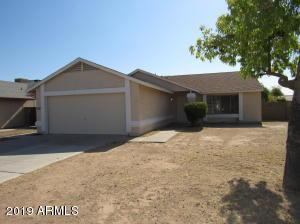 261 S ELM Street, Chandler, AZ 85226