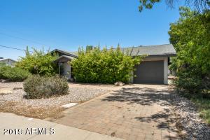 3131 N 17TH Drive, Phoenix, AZ 85015