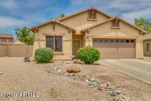 901 S 115TH Drive, Avondale, AZ 85323