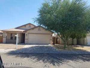 3325 S 95TH Drive, Tolleson, AZ 85353