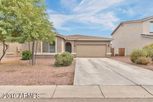1749 W GOLD MINE Way, Queen Creek, AZ 85142