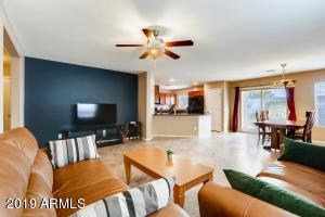 1559 N KIRBY Street, Gilbert, AZ 85234