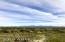 8020 N MUMMY MOUNTAIN Road, 16, Paradise Valley, AZ 85253