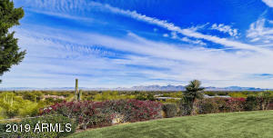 Property for sale at 8020 N Mummy Mountain Road, Paradise Valley,  Arizona 85253