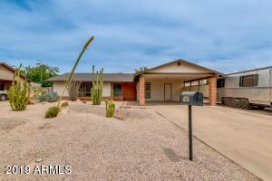 147 N 132ND Place, Chandler, AZ 85225