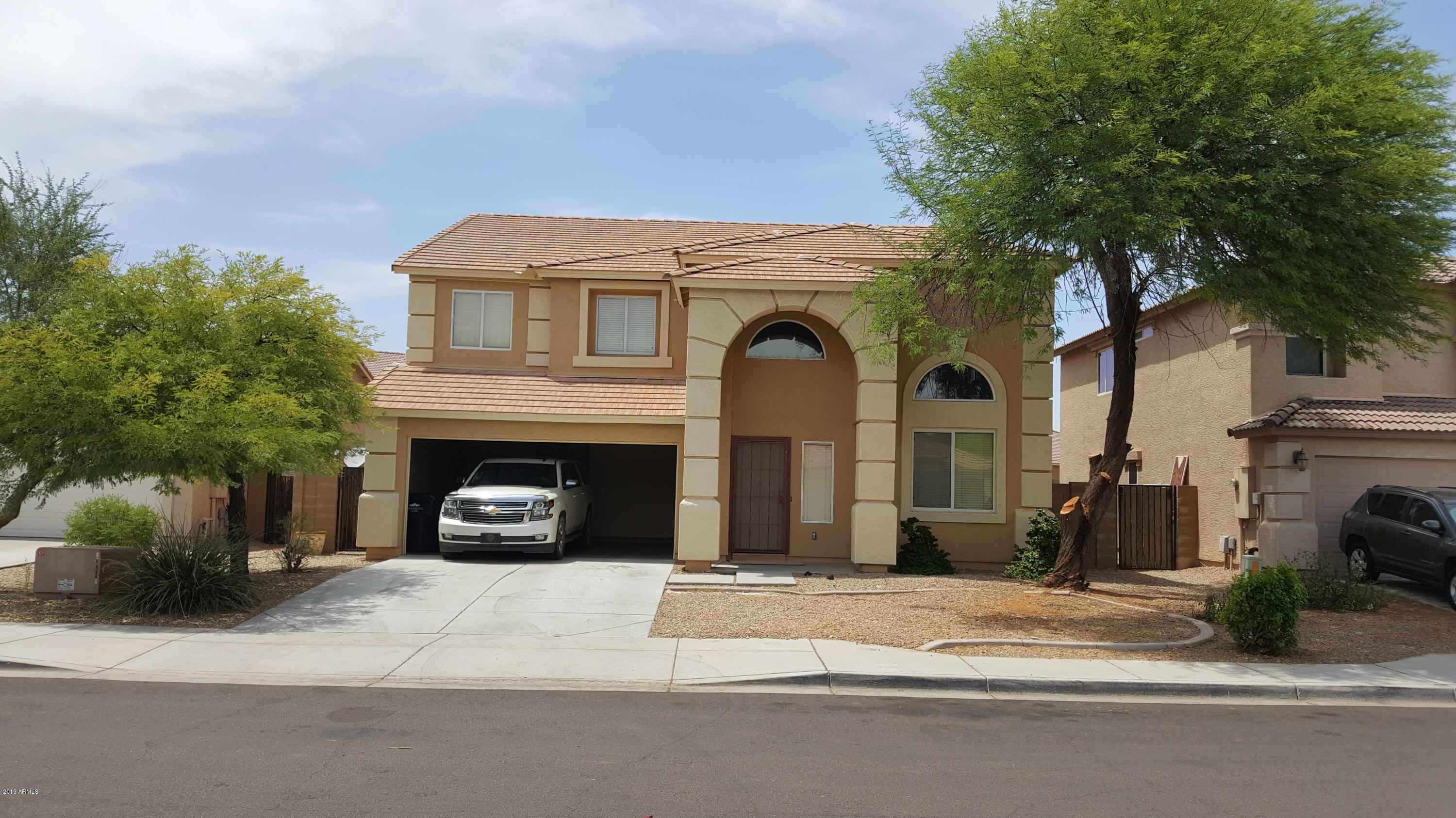 15218 N 174TH Drive, Surprise, Arizona