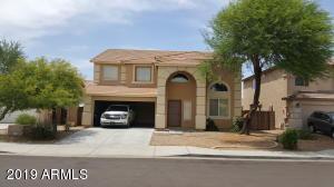 15218 N 174TH Drive, Surprise, AZ 85388