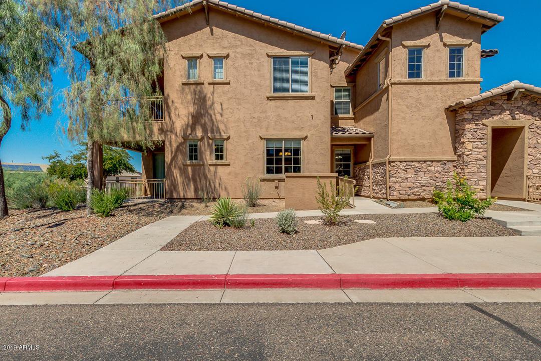 Photo of 29120 N 22ND Avenue #104, Phoenix, AZ 85085