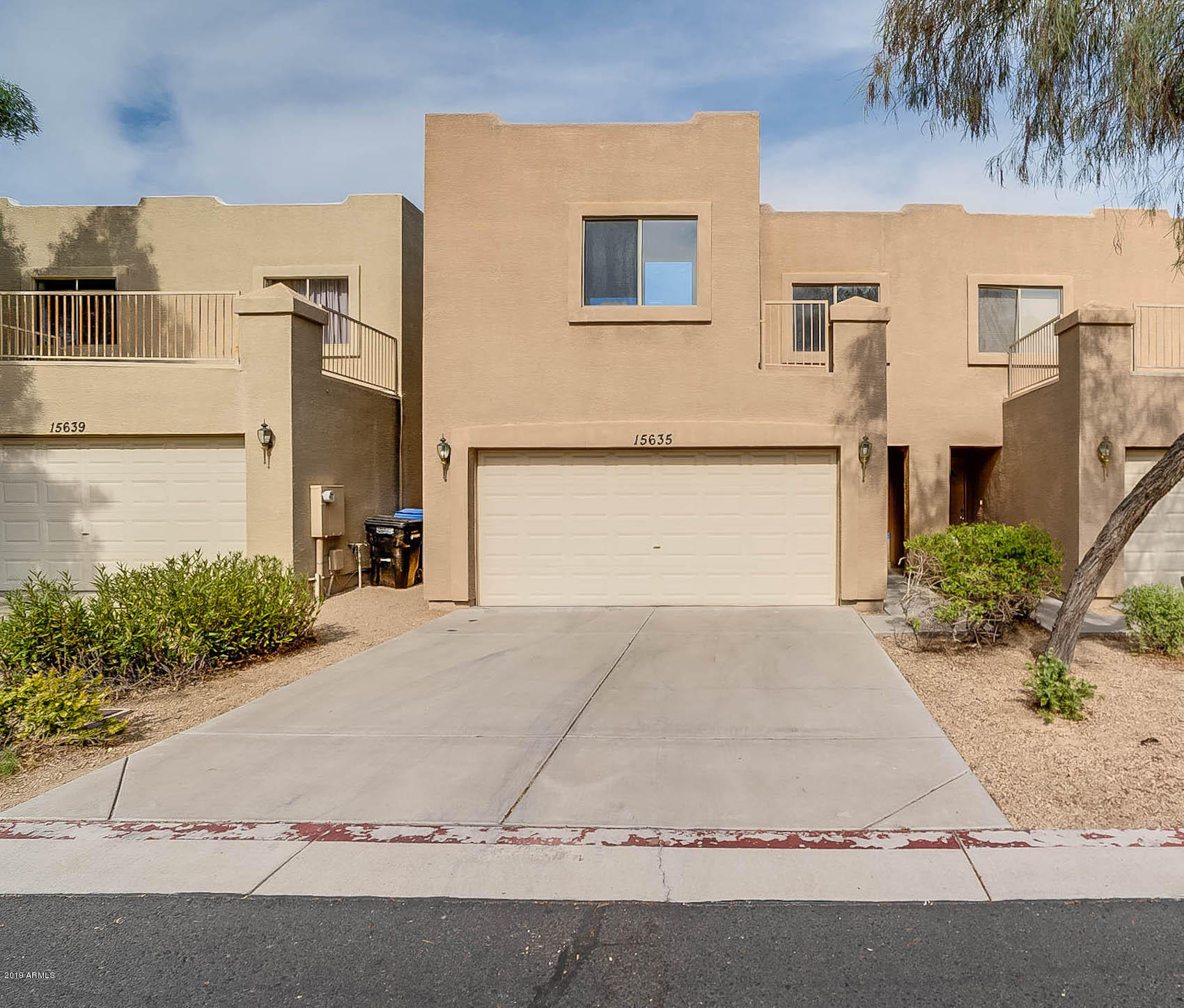 Photo of 15635 N 29TH Way, Phoenix, AZ 85032