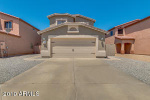 41246 N CAMBRIA Drive, San Tan Valley, AZ 85140
