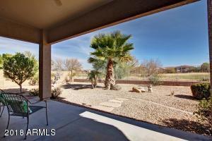 21927 N LAKESIDE Drive, Maricopa, AZ 85138