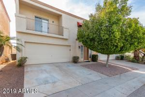 6266 S COLONIAL Way, Tempe, AZ 85283