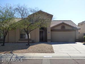 18107 W SAN ALEJANDRO Drive, Goodyear, AZ 85338