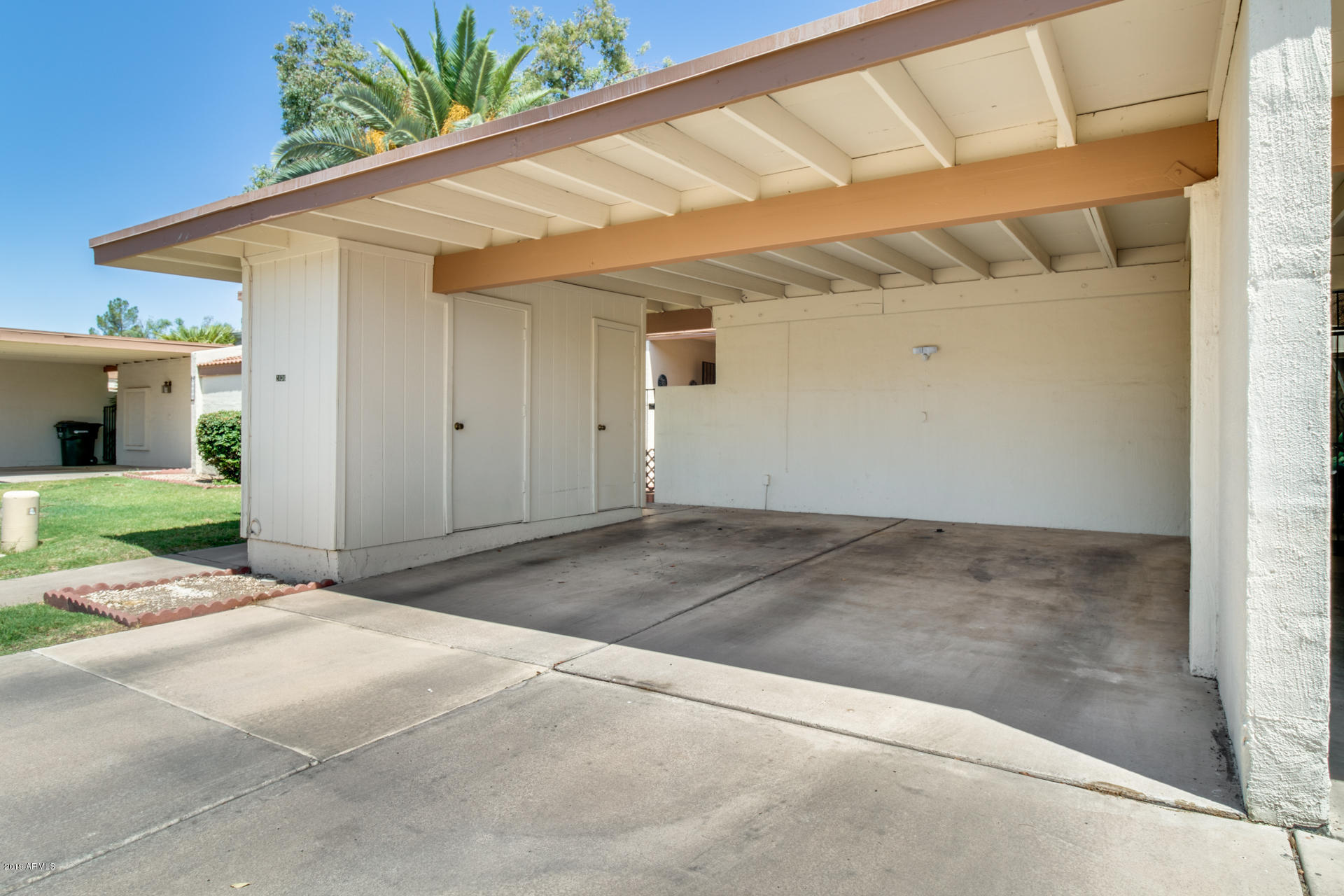 Photo of 2436 W WILLOW Avenue, Phoenix, AZ 85029