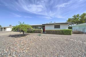 6026 E BUTTE Street, Mesa, AZ 85205