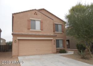 43922 W ARIZONA Avenue, Maricopa, AZ 85138