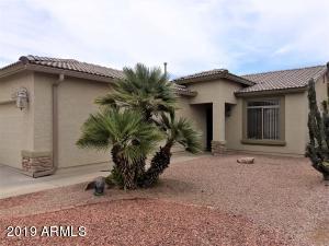 1853 E SYCAMORE Road, Casa Grande, AZ 85122