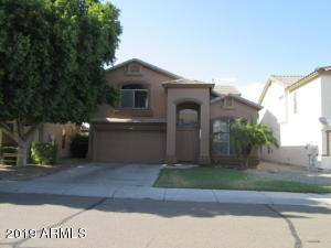 12862 W ALVARADO Road, Avondale, AZ 85392