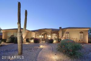6828 E MONTERRA Way, Scottsdale, AZ 85266