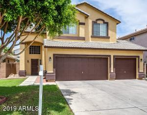 15042 W RIVIERA Drive, Surprise, AZ 85379